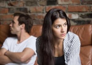 Partnerrelatiebegeleiding je kan helpen.