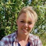 Marit-van-der-Wulp-Spring-Begeleiding
