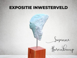 Online expositie Dagdromen Susanne Hurenkamp