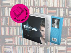 Tinnitus Boek van de maand