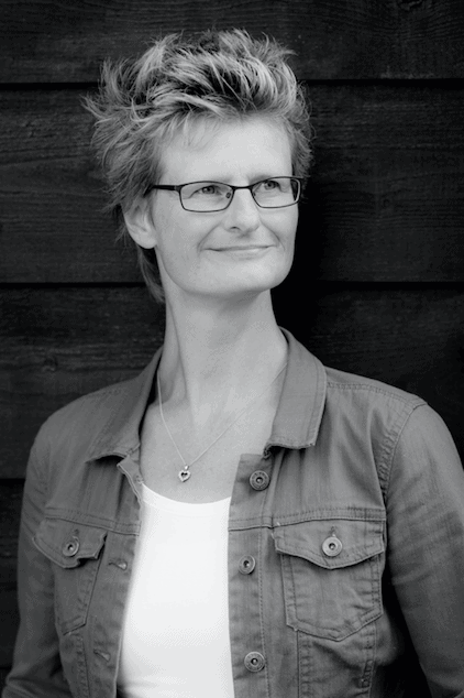 Sandra Posthumus