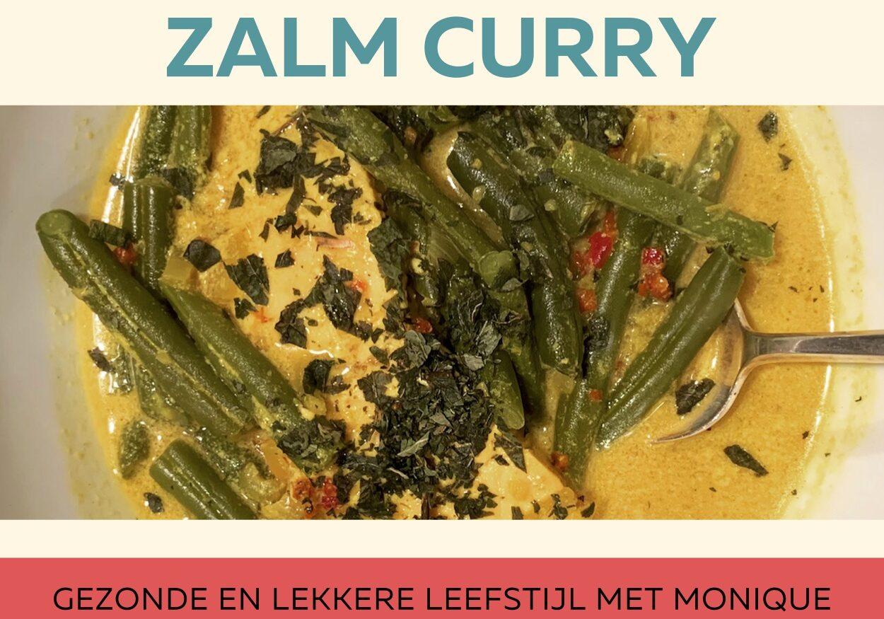 menopowernow zalm curry